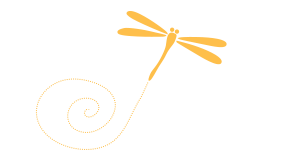 Internally Happy | Massage and Holistic Healing